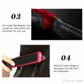 Electric New Professional Hair Styling Mini Portable