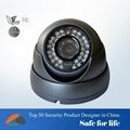 RS232  RS485 TTL Dome UART Serial JPEG Camera