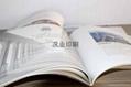 東莞說明書印刷廠 5