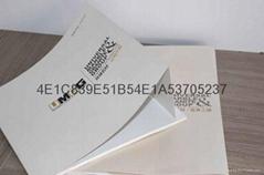 东莞产品目录手册印刷