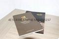 東莞產品目錄手冊印刷 5