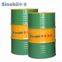 Unisyn Sem Semi-Synthetic Air Compressor Oils