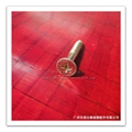 集装箱地板钉