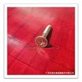 集裝箱地板釘