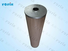 01-094-006 Cellulose Filter for EH oil system by Yoyik