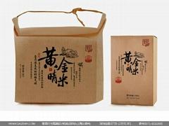 北京牛皮纸袋