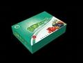 北京水果包裝盒