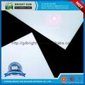 Polycarbonate IR sheet 3