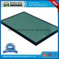 Polycarbonate IR sheet 2