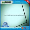 Polycarbonate IR sheet 4
