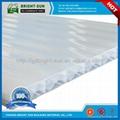 X-Structure Polycarbonate sheet 3