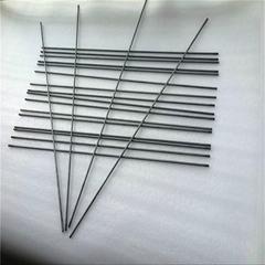 factory price YG6 YG8 YG10.2 YG10X Carbide rods