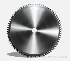 tungsten carbide saw tips 10% discount