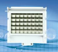 ice evaporator