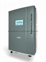 best solar inverter power inverter