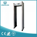 Cheapest Door frame metal detector UB600