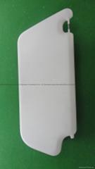 遮陽板專用焊接機