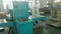 遮陽板專用焊接機 3