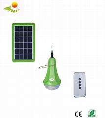Popular mini solar system SRE-88G series for home