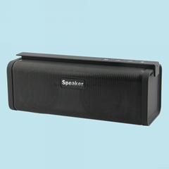 G6 Bluetooth Speaker
