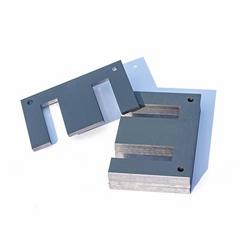 低频高压变压器用硅钢片