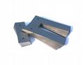 Silicon Steel Material 50tw800 Transformer Ei Core China