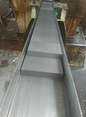 低频变压器 用硅钢片