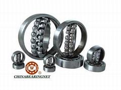 調心球軸承專業生產銷售