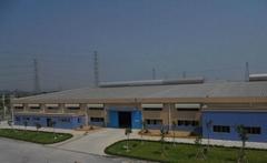 广州创凡合成材料有限公司