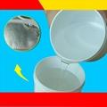 高透明粘接力强 抗老化抗紫外LED硅树脂灌封胶 3