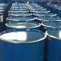 加成型AB硅凝胶 液槽果冻硅凝胶 电子导热灌封胶  5