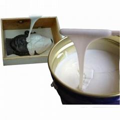 silicone rubber compound