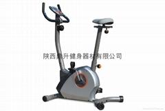 軍霞JX-7050A家用豪華型磁控車