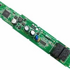 Multilayer PCBA