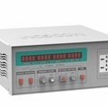 IGBT Voltage Stabilizer