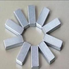 Block Shape NdFeB Magnet