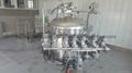 燭式硅藻土過濾器,全自動燭式過