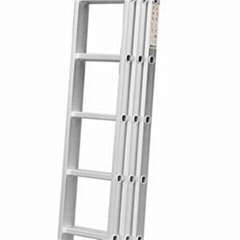 Extension Ladder With 3x7 Steps