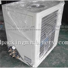 Cool Water Chiller Machine