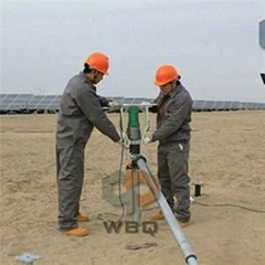 ground drill Products - XY 2 Drilling for Ground water