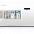 Household Water Purifier With 5 Stage
