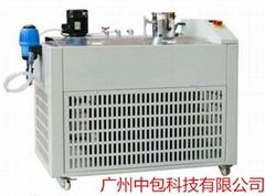 供应高质量进口印刷机水箱