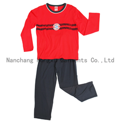 Antimicrobial resistance to ultraviolet  children suits