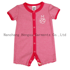 baby's romper  good quality