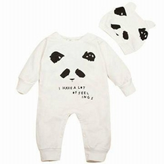 baby romper (Hot Product - 1*)