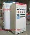 洗浴供暖,澡堂,游泳池,专用电热水锅炉 2