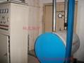 洗浴供暖,澡堂,游泳池,专用电热水锅炉 5