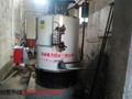 面报检小型燃气蒸汽锅炉 2