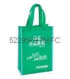 长沙专业生产腹膜环保袋专业生产热转印无纺布袋