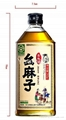 Chinese Seasoning Sichuan Peppercorn Oil 2